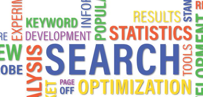 Get Trending Keywords For Blog Posts